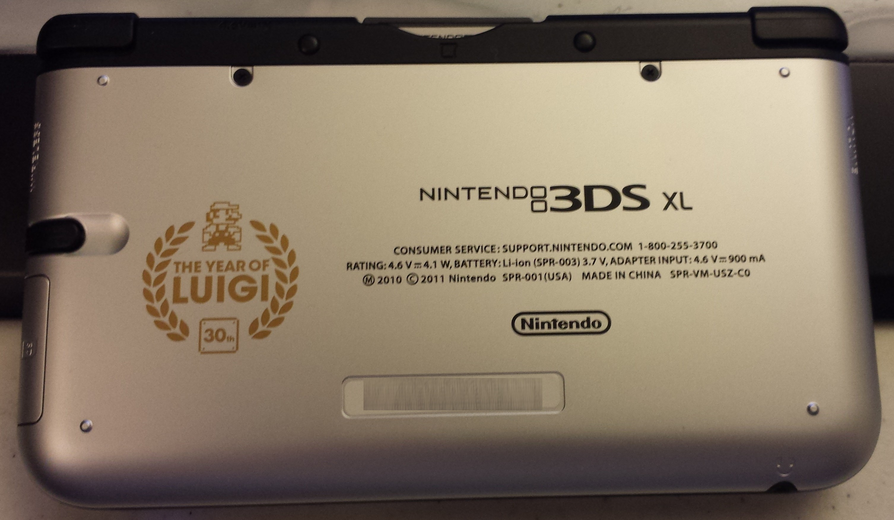 E Move 3ds Games To Sd Card