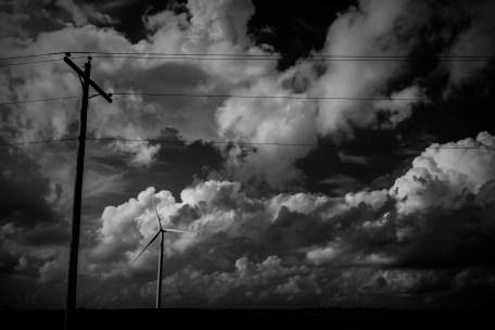 Windmills, IL