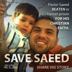 pastor-saeed-abedini-save-saeed