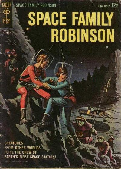 Space_Family_Robinson_1