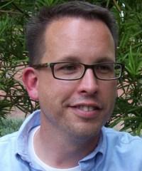 Madden,Ed 2008