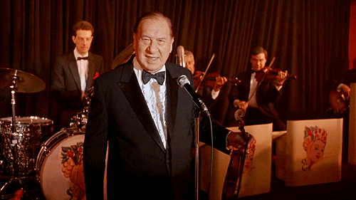 """As Henny Youngman would have said, """"Take Rand Paul, please..."""""""