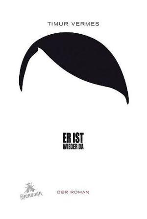 Er_ist_wieder_da_(book_cover)