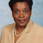 J. Marie Green, chair