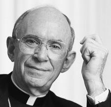 Cardinal Bernardin