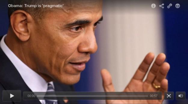 obama-on-trump