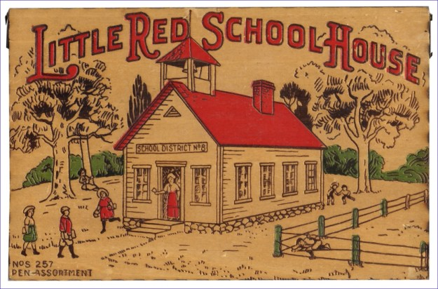 Little_red_school_house_dip_pen_nib
