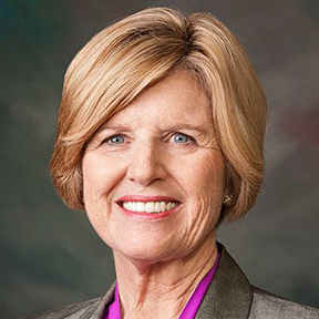 SC Supt. Molly Spearman