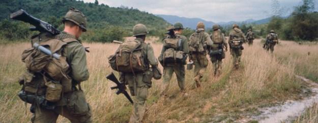 soldiers_in_field_carousel