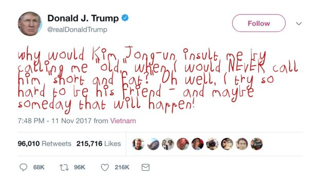 Make-Trump-Tweets-Eight-Again