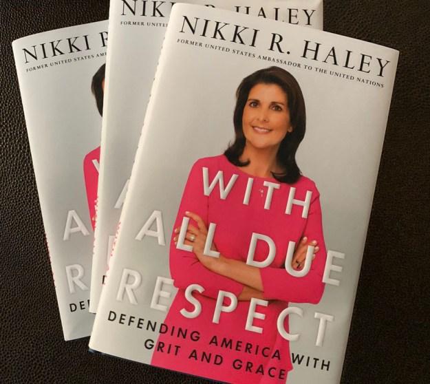 Nikki book