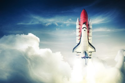 13 Visual metaphors to take your Shutterstock photos from basic to bomb | Brafton