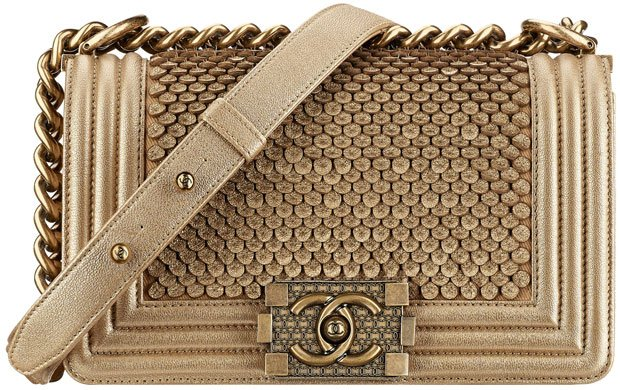Chanel-Cruise-2015-Boy-Bag-Collection-6