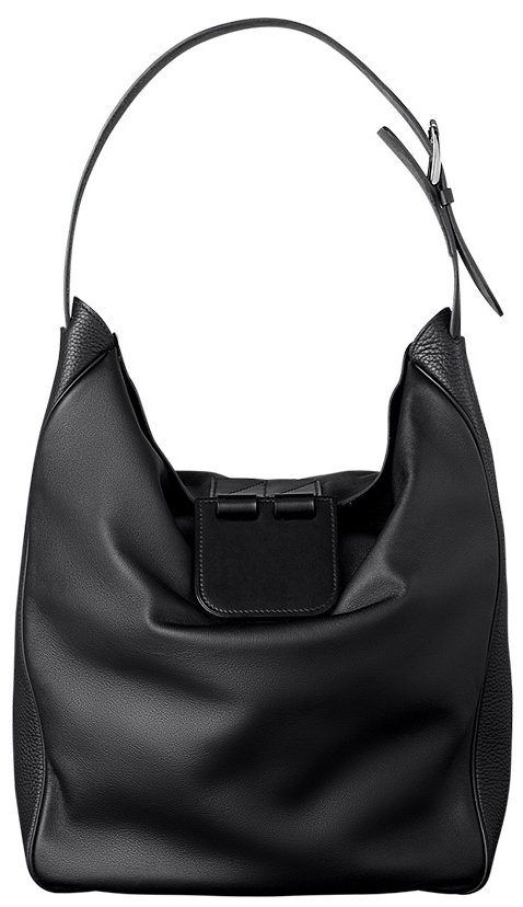 Abiti HLKPE Drawstring Backpack Gym Bag Travel Backpack Ambilight Star Small Drawstring Backpacks Women Men Adults Abbigliamento sportivo