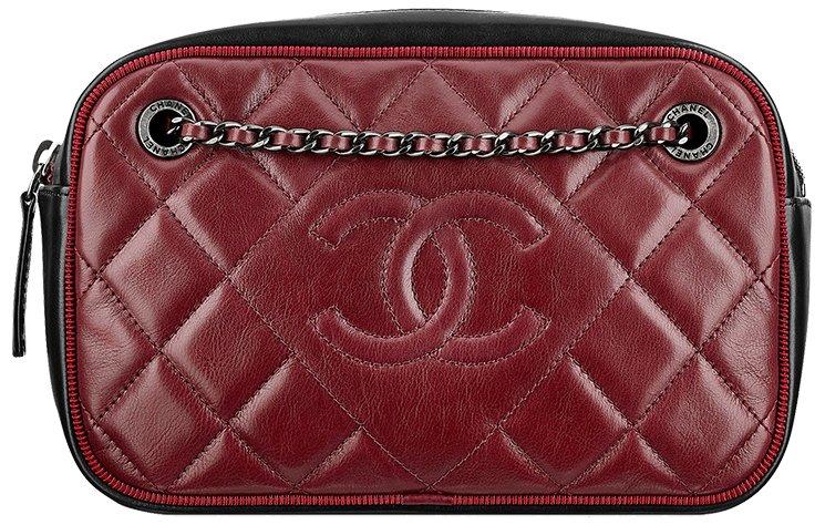 Chanel Bags Pre Fall 2014 Chanel-pre-fall-winter-2015