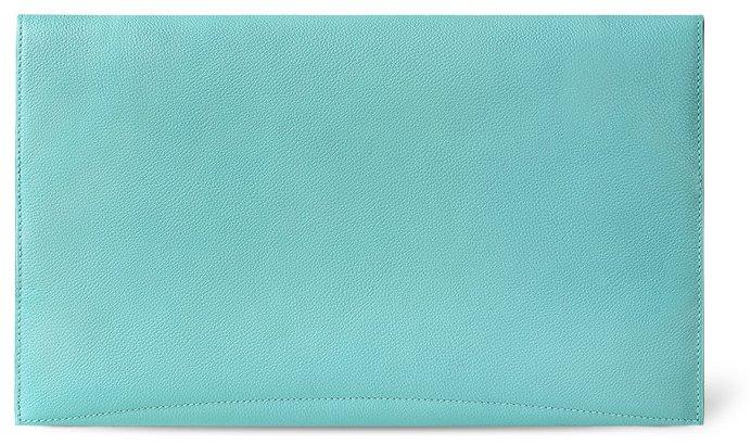 8264054e6d4df6 Stars - Download Free Wallpapers   240 x 320   Mixed   Stars -  Wallpaper3k.com