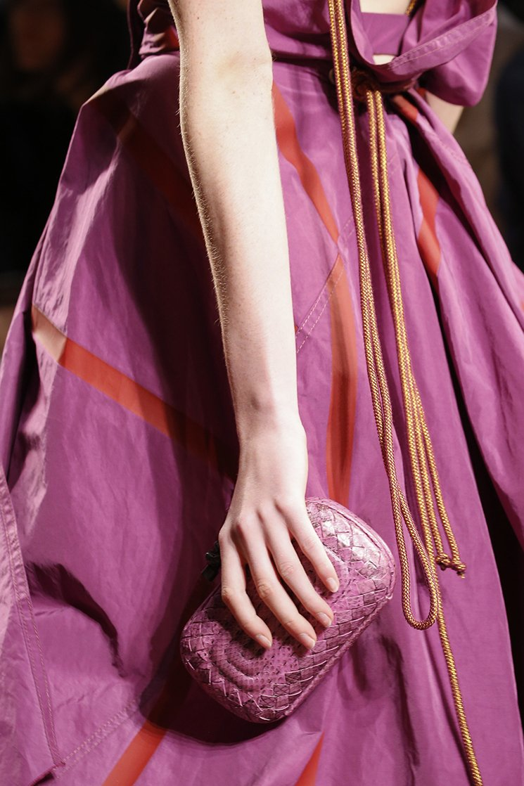 Bottega-Veneta-Spring-Summer-2016-Runway-Bag-Collection-16