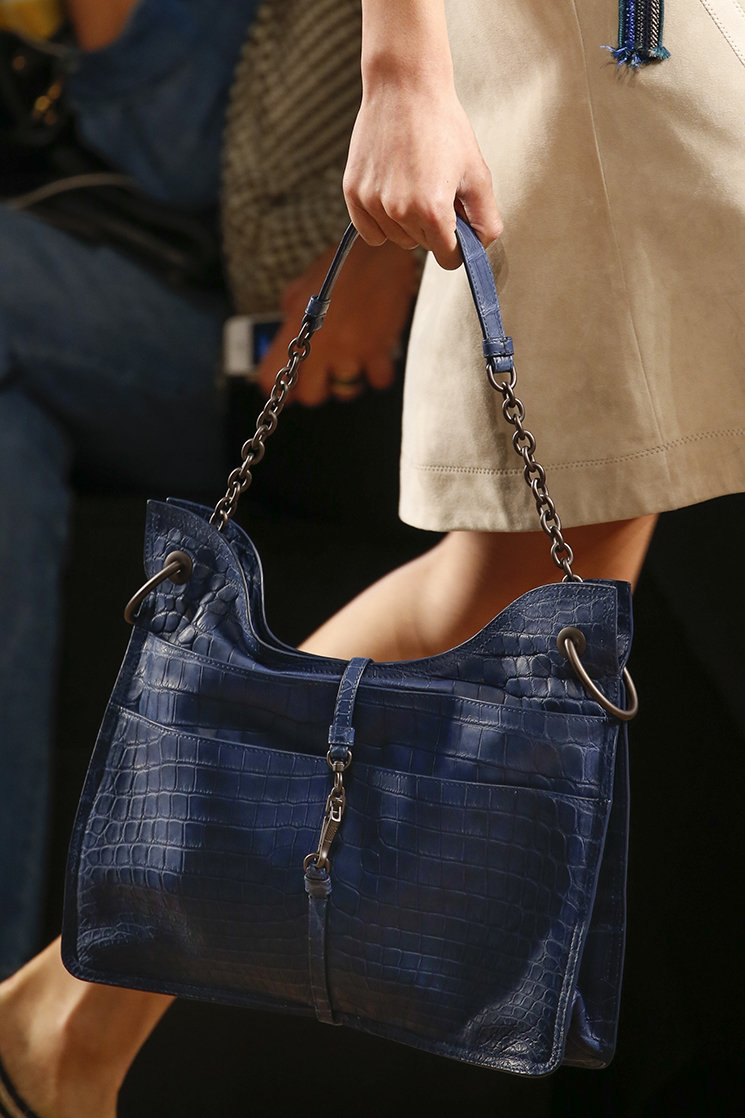 Bottega-Veneta-Spring-Summer-2016-Runway-Bag-Collection-23
