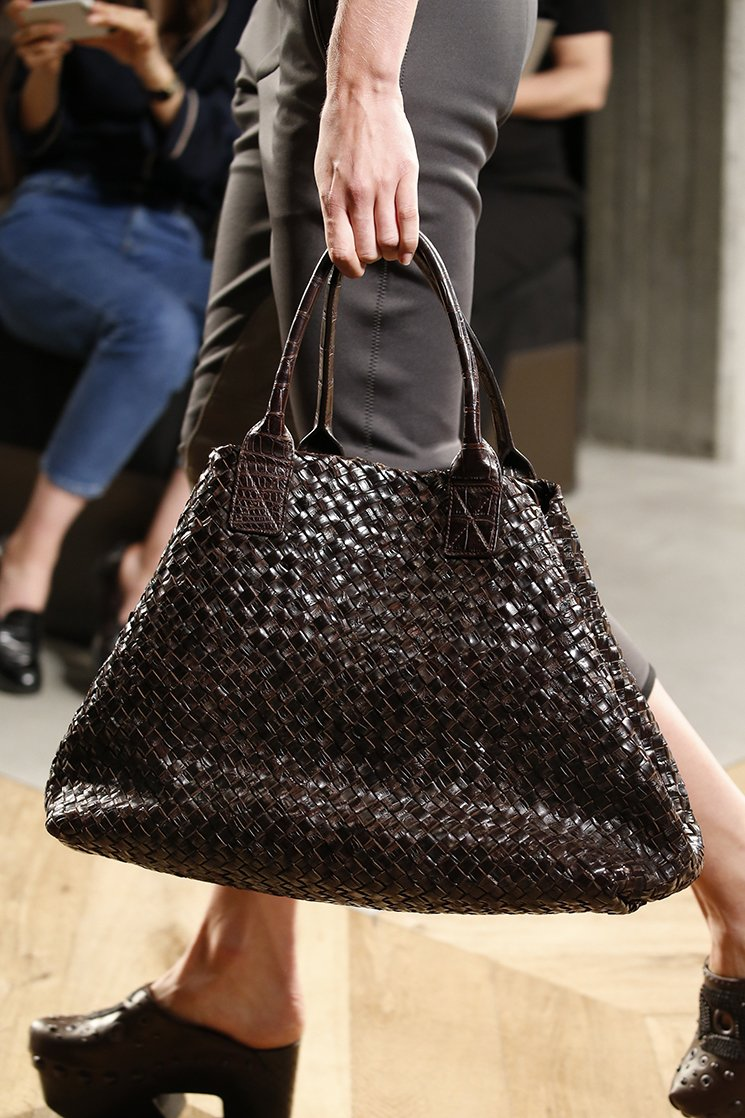 Bottega-Veneta-Spring-Summer-2016-Runway-Bag-Collection-26