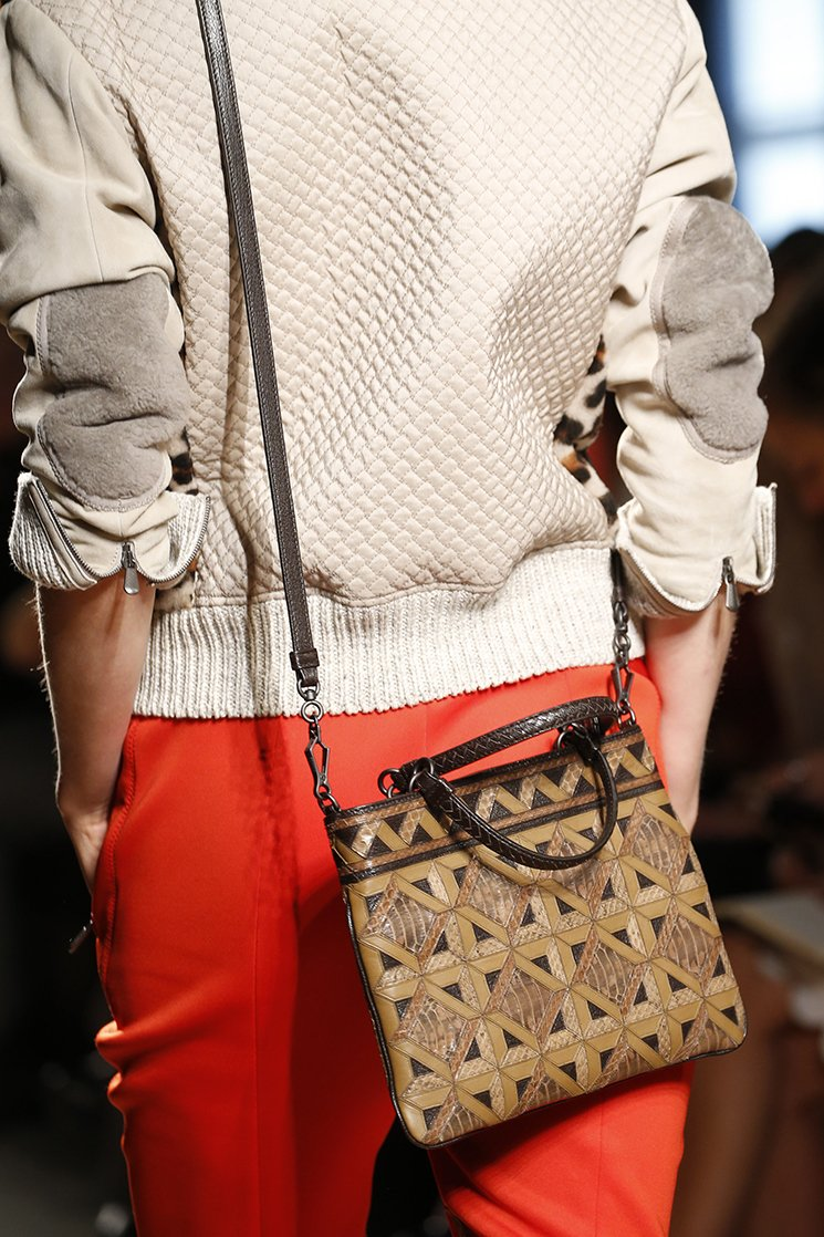 Bottega-Veneta-Spring-Summer-2016-Runway-Bag-Collection-5