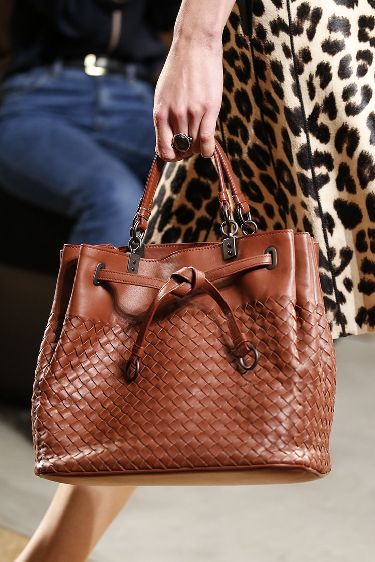 Bottega-Veneta-Spring-Summer-2016-Runway-Bag-Collection-6
