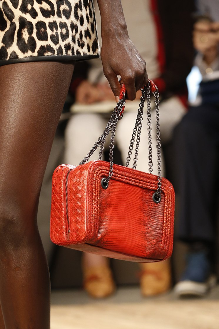 Bottega-Veneta-Spring-Summer-2016-Runway-Bag-Collection-7