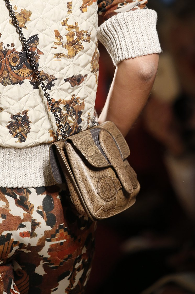 Bottega-Veneta-Spring-Summer-2016-Runway-Bag-Collection