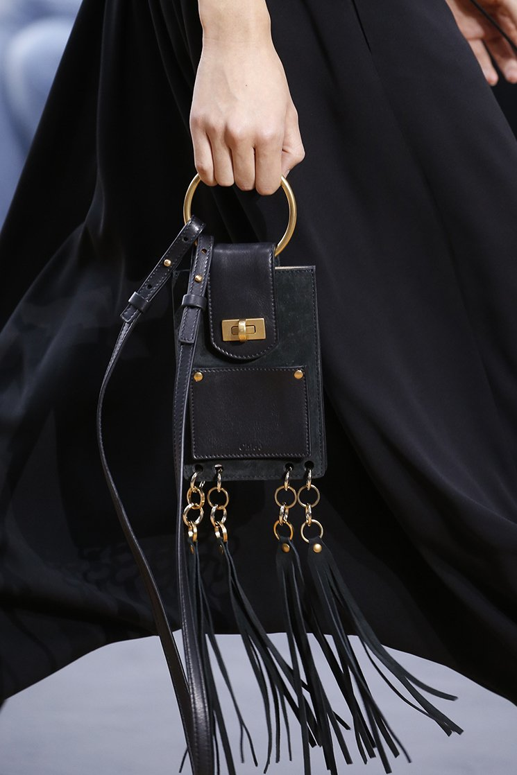 Chloe-Spring-Summer-2016-Runway-Bag-Collection-11
