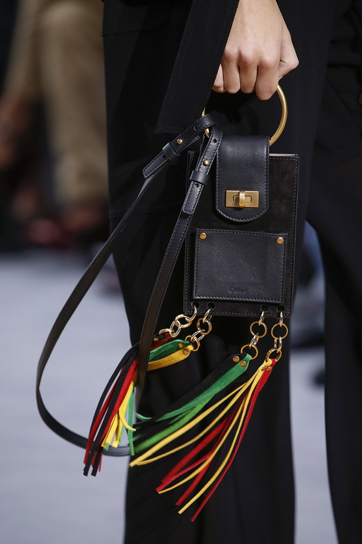 Chloe-Spring-Summer-2016-Runway-Bag-Collection-12
