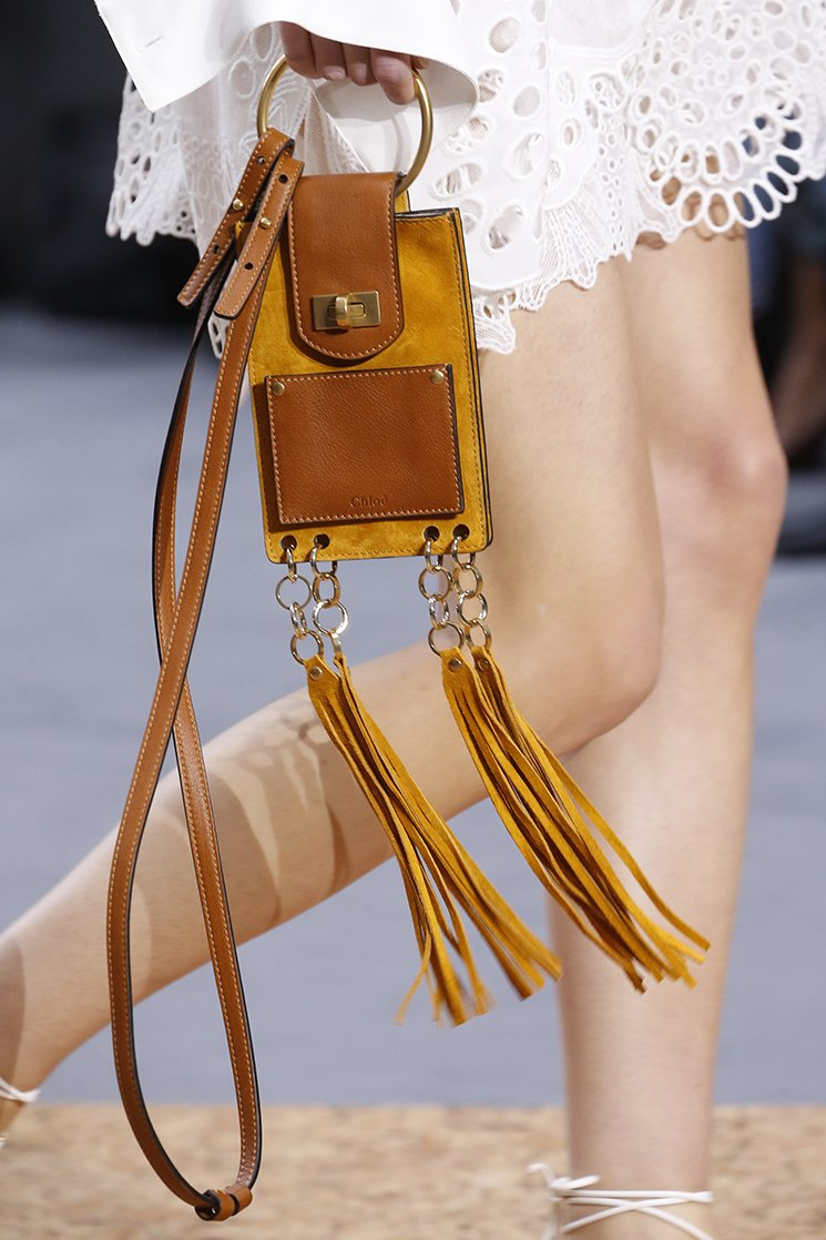 Chloe-Spring-Summer-2016-Runway-Bag-Collection-13