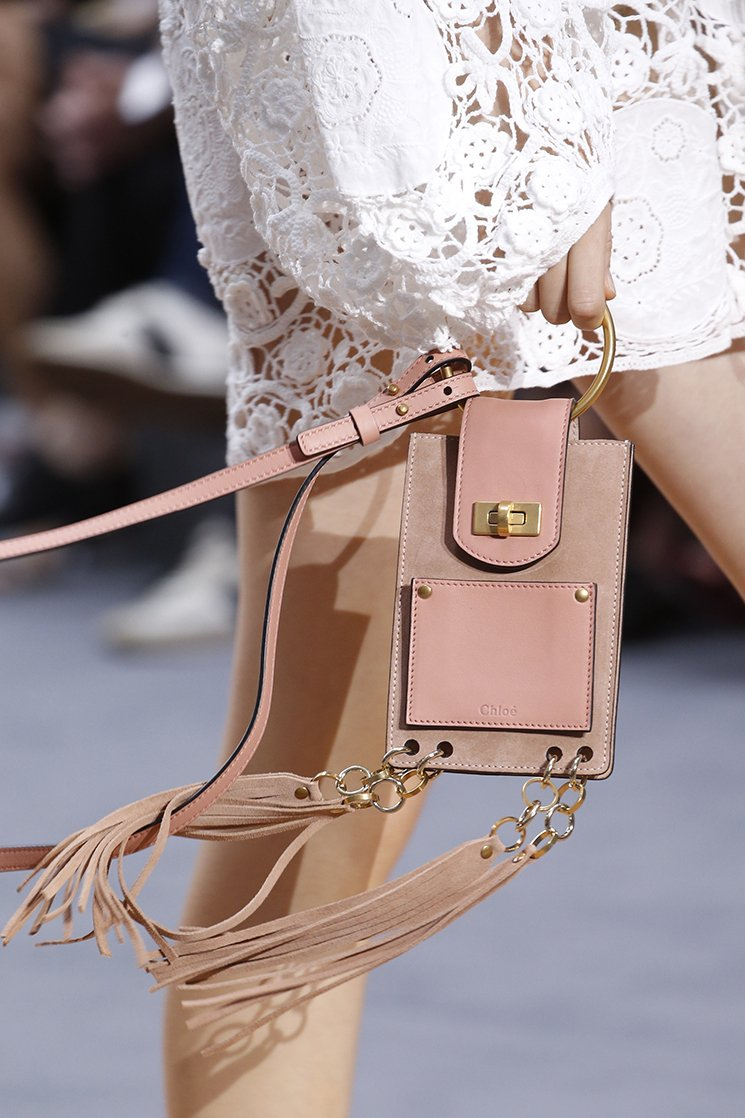 Chloe-Spring-Summer-2016-Runway-Bag-Collection-14