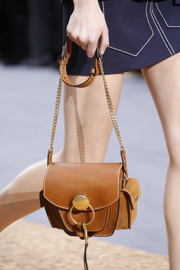 Chloe-Spring-Summer-2016-Runway-Bag-Collection-2
