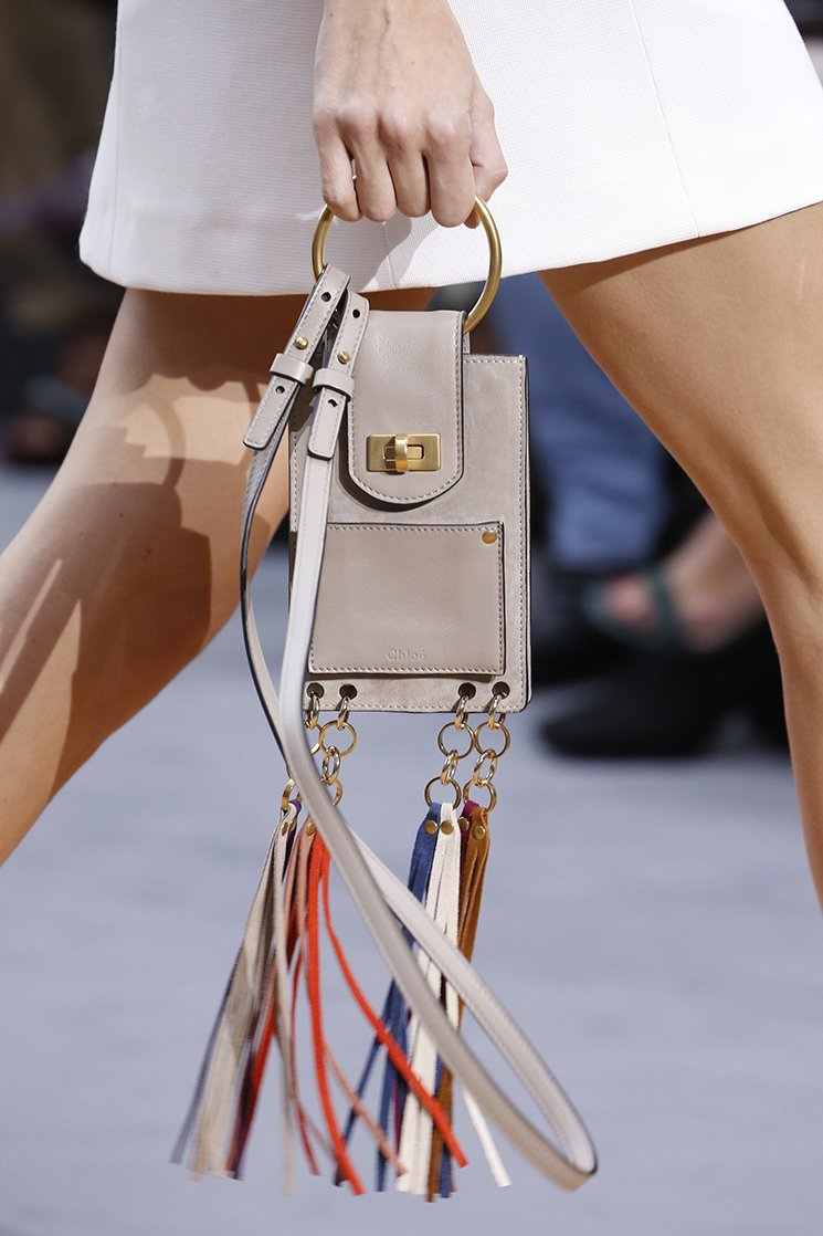 Chloe-Spring-Summer-2016-Runway-Bag-Collection-3