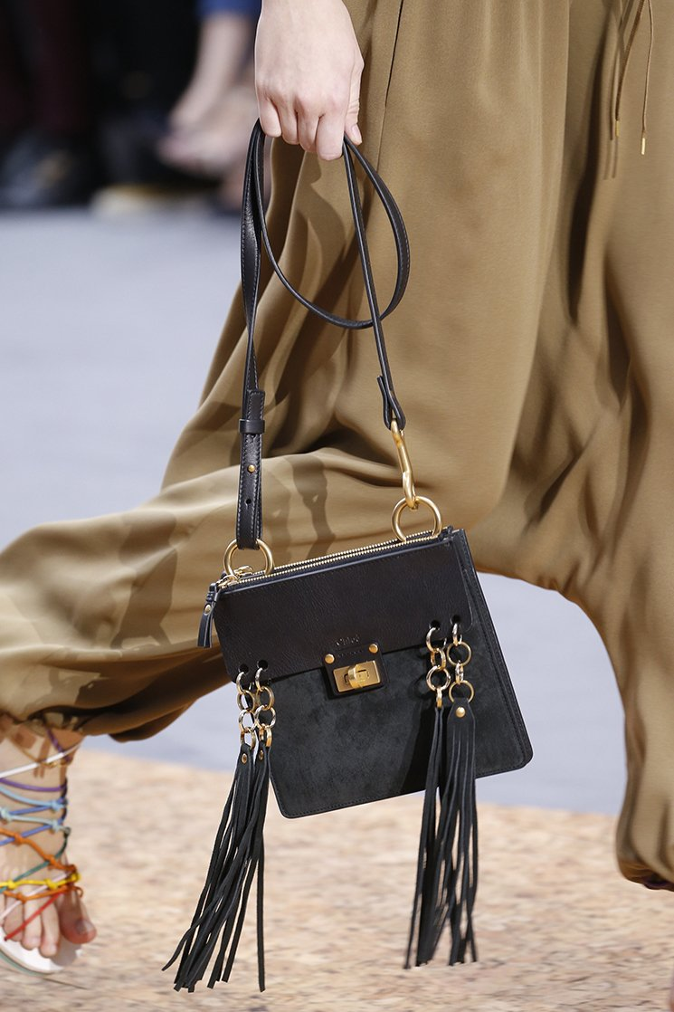 Chloe-Spring-Summer-2016-Runway-Bag-Collection-7