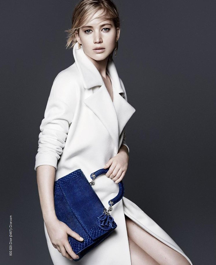Dior-Fall-Winter-Ad-Campaign-Featuring-Be-Dior-Bag-2