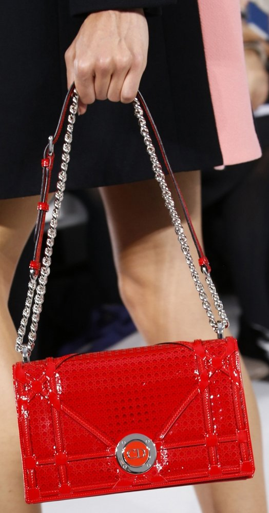 Dior-Spring-Summer-2016-Runway-Bag-Collection-Featuring-New-Duffle-Bag-Bag-11