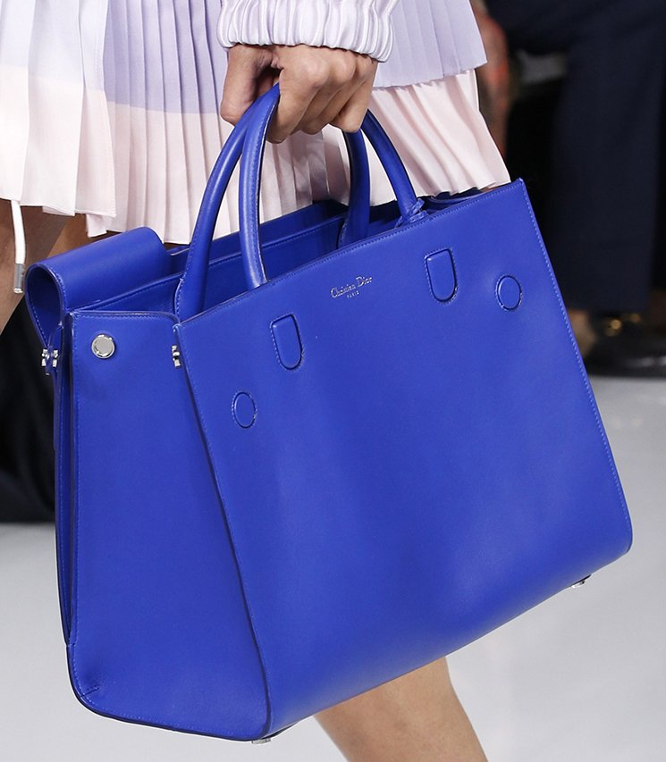 Dior-Spring-Summer-2016-Runway-Bag-Collection-Featuring-New-Duffle-Bag-Bag-12