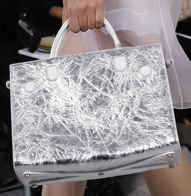 Dior-Spring-Summer-2016-Runway-Bag-Collection-Featuring-New-Duffle-Bag-Bag-4