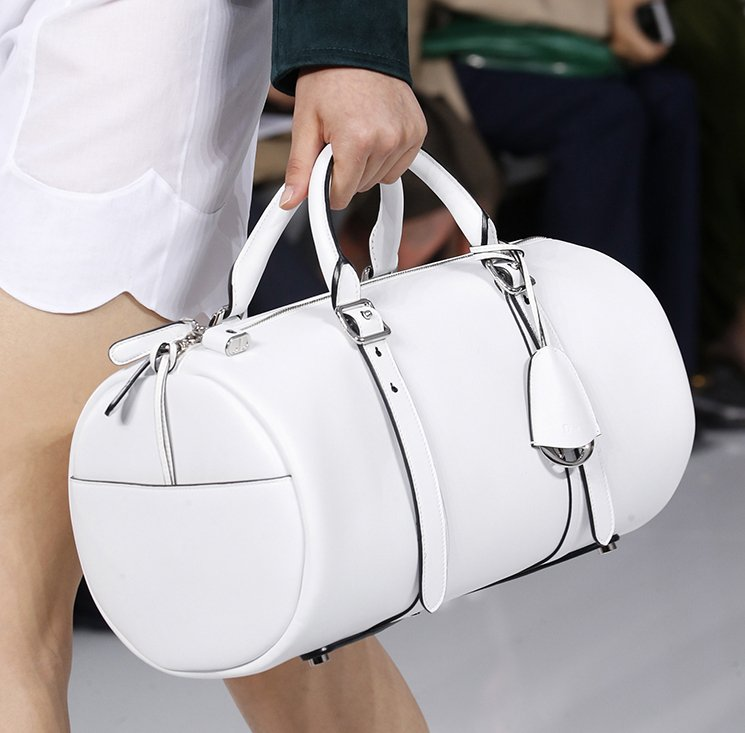 Dior-Spring-Summer-2016-Runway-Bag-Collection-Featuring-New-Duffle-Bag-Bag-7