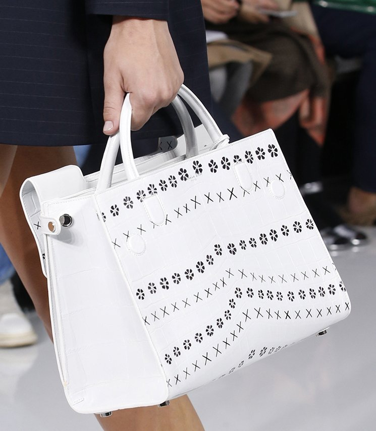 Dior-Spring-Summer-2016-Runway-Bag-Collection-Featuring-New-Duffle-Bag-Bag-9