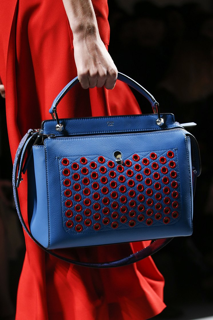 Fendi-Spring-Summer-2016-Runway-Bag-Collection-10