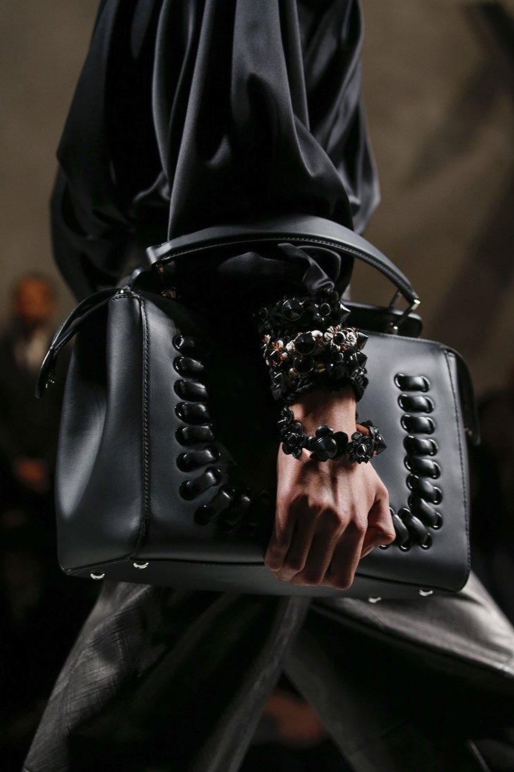 Fendi-Spring-Summer-2016-Runway-Bag-Collection-22