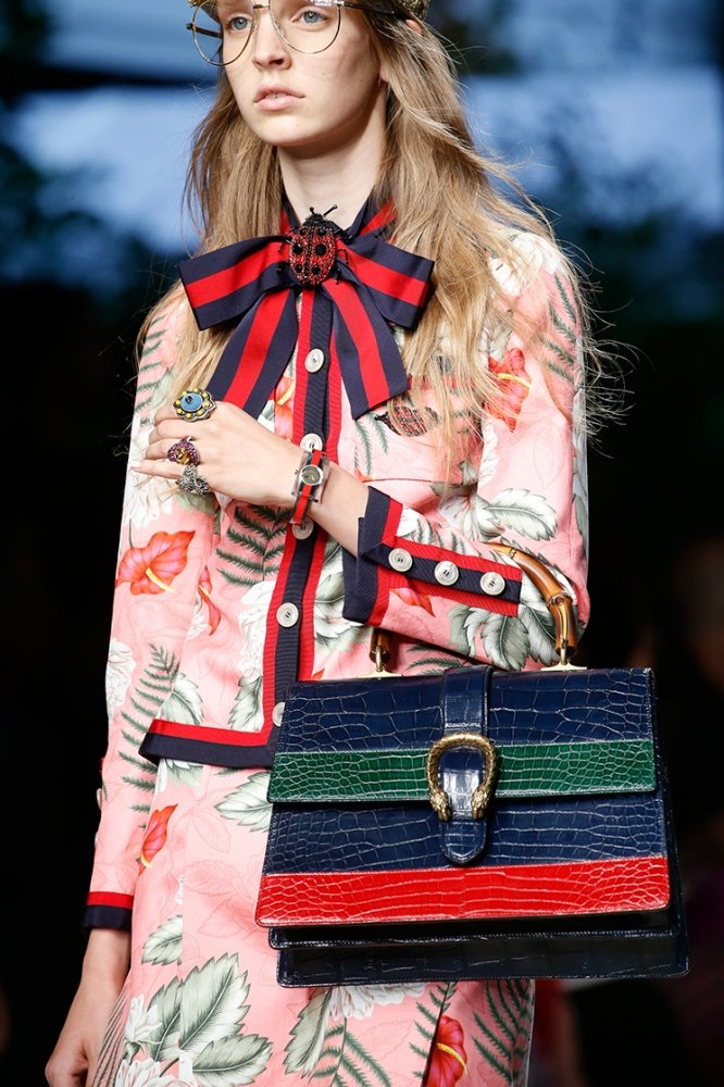 Gucci-Spring-Summer-2016-Bag-Collection-12