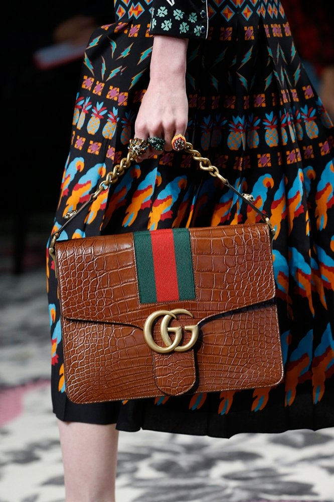 Gucci-Spring-Summer-2016-Bag-Collection-14
