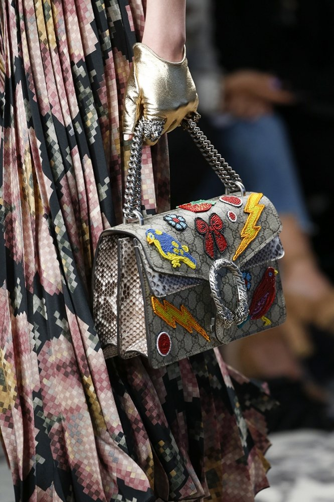 Gucci-Spring-Summer-2016-Bag-Collection-17