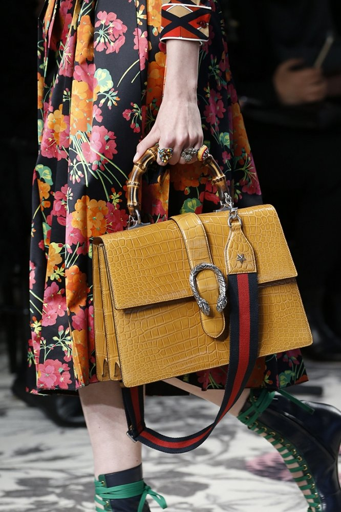 Gucci-Spring-Summer-2016-Bag-Collection-20