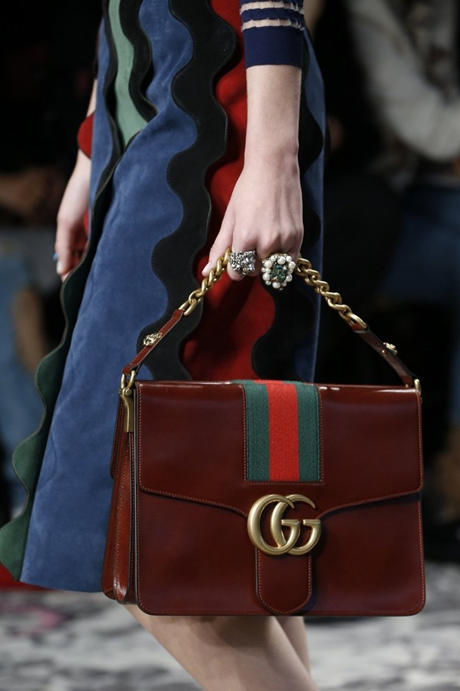 Gucci-Spring-Summer-2016-Bag-Collection-23
