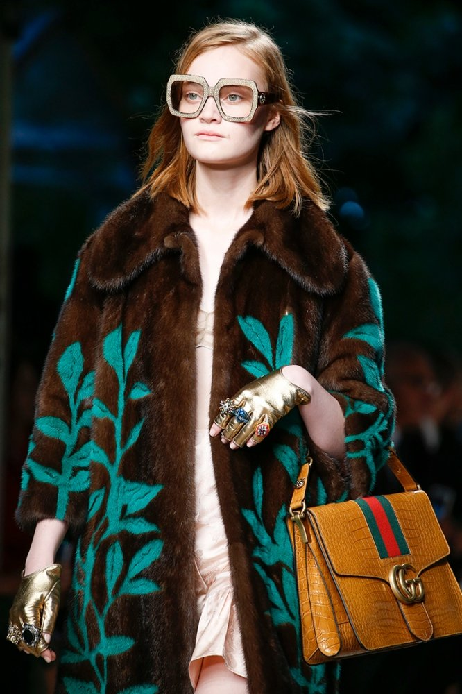 Gucci-Spring-Summer-2016-Bag-Collection-3