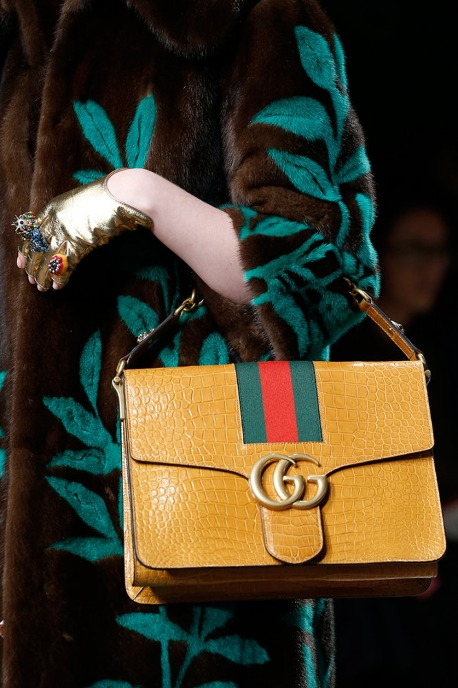 Gucci-Spring-Summer-2016-Bag-Collection-4
