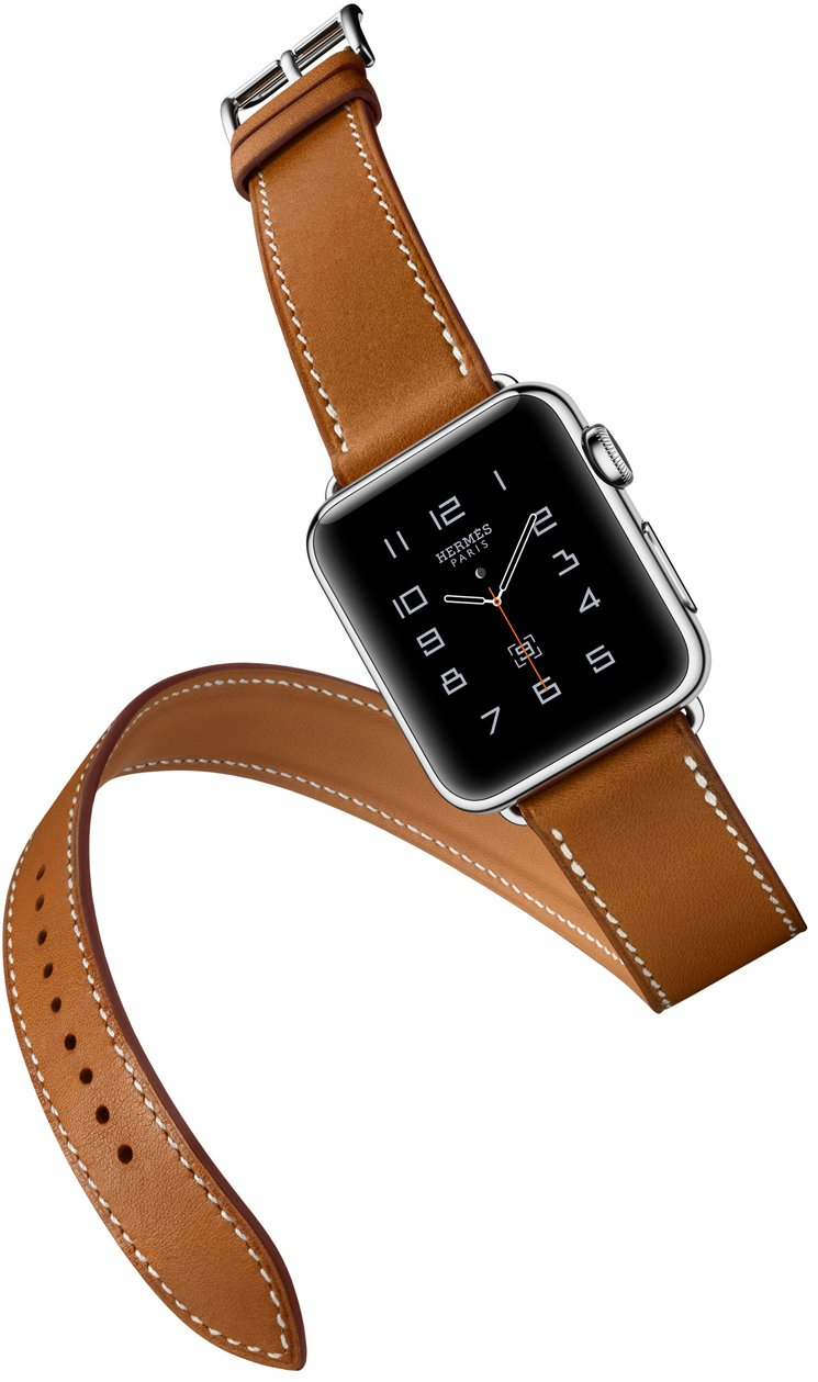 Hermes-Apple-Watch-2